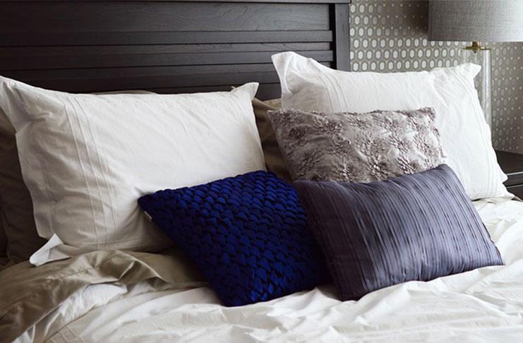 Duerme como beb con ropa de cama nueva m sporm s - Ropa de cama zaragoza ...