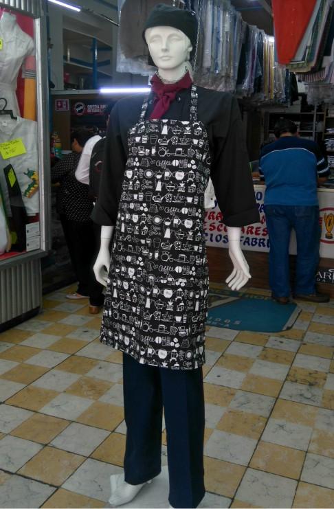 1e280a27360f3 Dónde comprar uniformes escolares en el Centro Histórico