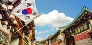 Disfruta de la gastronomía y cultura de Corea sin salir de la Ciudad de México.