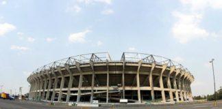 La Ciudad de México hace oficial su candidatura para ser sede del Mundial de la FIFA 2026.