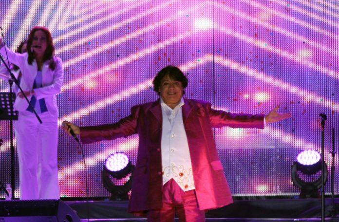 Se hará un concierto en honor a Juan Gabriel en la Plaza Garibaldi.