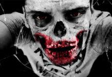cine de terror