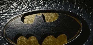 La delegación Gustavo A. Madero recibirá la expo Batman.