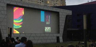 La 12 edicón del Festival Internacional de Cortometrajes de México comenzará el 6 de septiembre.