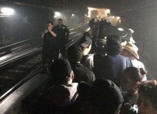 metro juanacatlán