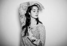Greta Elizondo, una bailarina que rompe el estereotipo