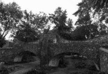 Los puentes de Chimalistac son las joyas de esta colonia.