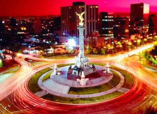 Independencia Mexicana