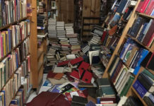 libros en remate