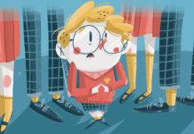 En la CDMX, más de 90 mil niños podrían ser de baja estatura por un padecimiento que puede detectarse con anticipación