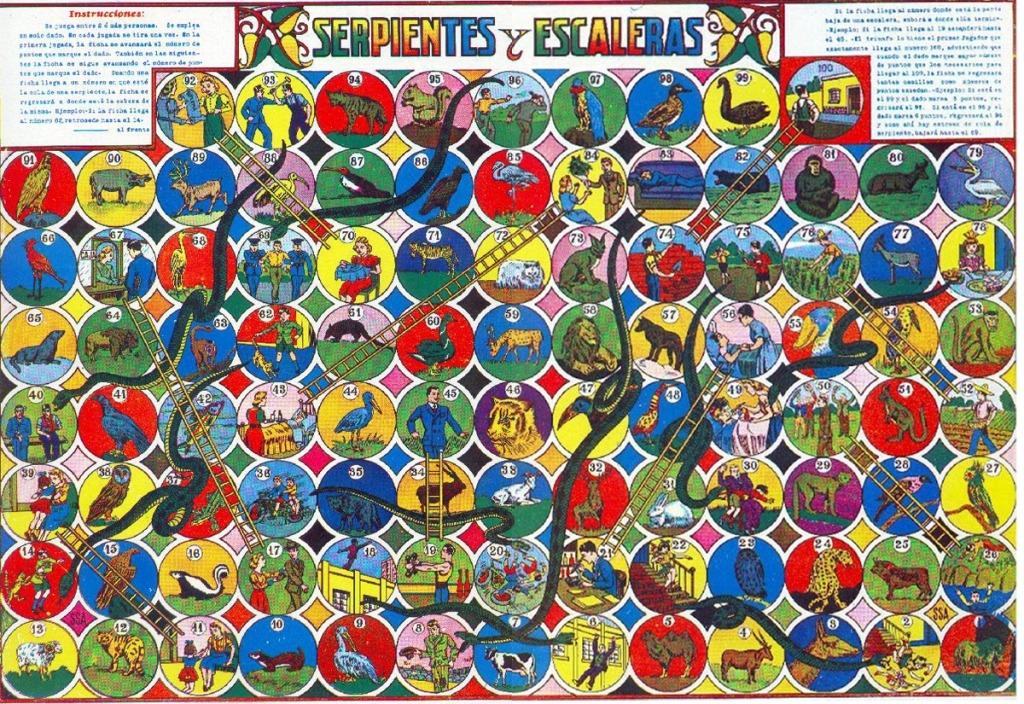 Chilango Nostalgico Los Juegos De Mesa De Los 90 S