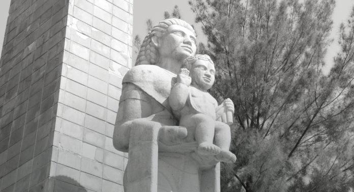 Monumentos