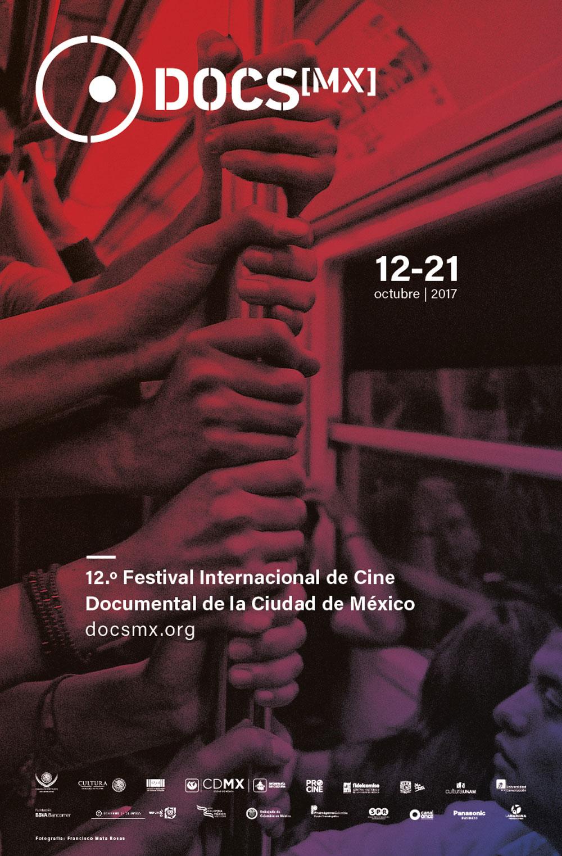 Docs MX cine documental