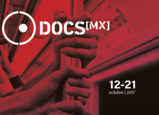 Docs MX cine documental