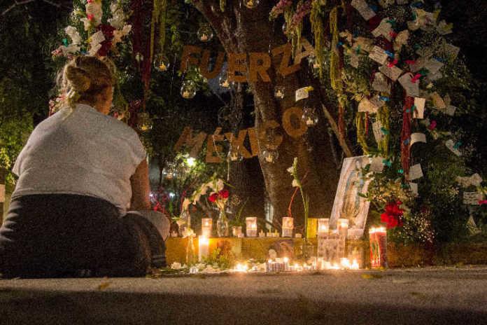 victimas-memorial-19s