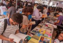 remate de libros de la UNAM