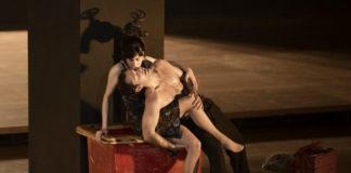 En las obras del Teatro Nacional de Londres participan actores como Daniel Radcliffe, Jude Law y Andrew Garfield.