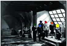 Exposición de John Baldessari