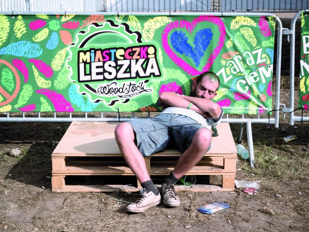 Festivales de música en la CDMX el malacopa