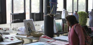 centros culturales en CDMX
