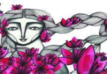Festival por la Salud de la Mujer y la Tierra