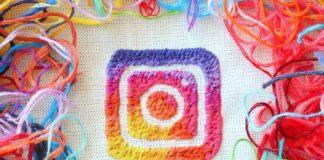 mercado instagram