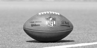 NFL vuelve al Estadio Azteca