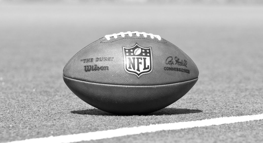 240ebc62b1a69 La NFL vuelve al Estadio Azteca este fin de semana