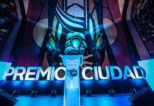 premios ciudad 2017