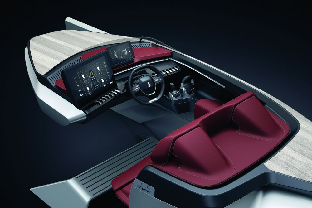 Audi Porsche