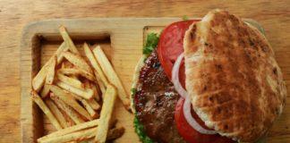 Burgerman recomienda Balkan Grill