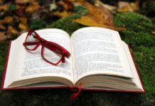 los mejores libros del 2017