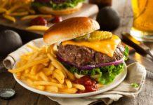mejores hamburguesas del 2017