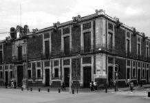 museo-ciudad-de-méxico
