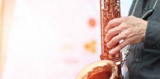 Blues y jazz en la CDMX