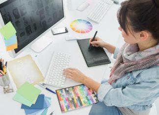 Diseño y empoderamiento femenino
