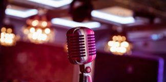 Karaokes en la CDMX
