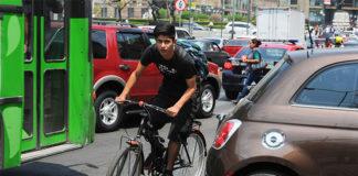 matar ciclistas