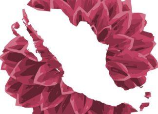 Liberatum en México