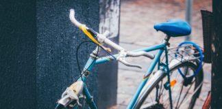 Lugares bike friendly en la CDMX
