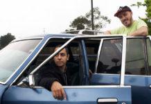 Cecehachero Film Fest