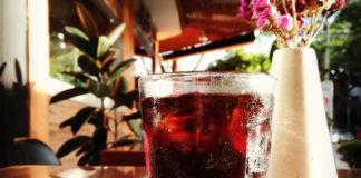 cold brew en CDMX