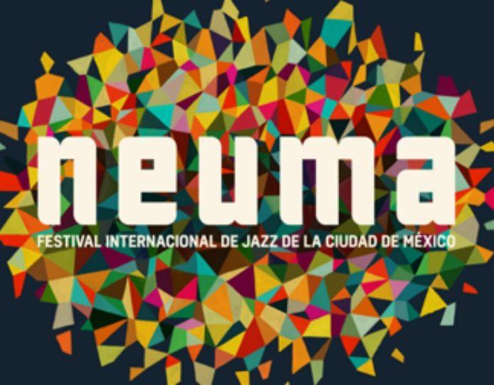 festival de jazz de la CDMX