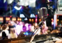 Mejores karaokes de la CDMX