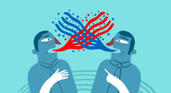cómo descifrar un debate presidencial