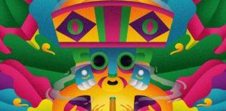 Festival de Cerveza Artesanal en Teotihuacán 2018