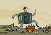 nuevos retos de museos en cdmx