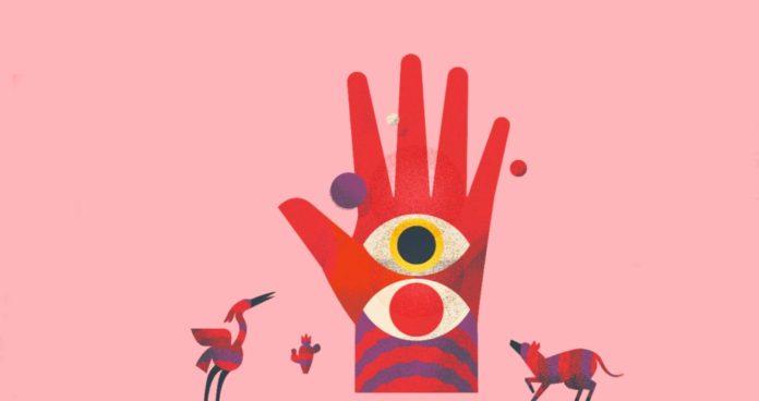 Bienal de Ilustración en México