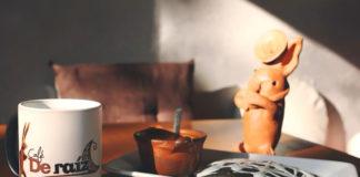 café con causa