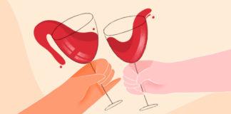 Nación de Vinos 2018